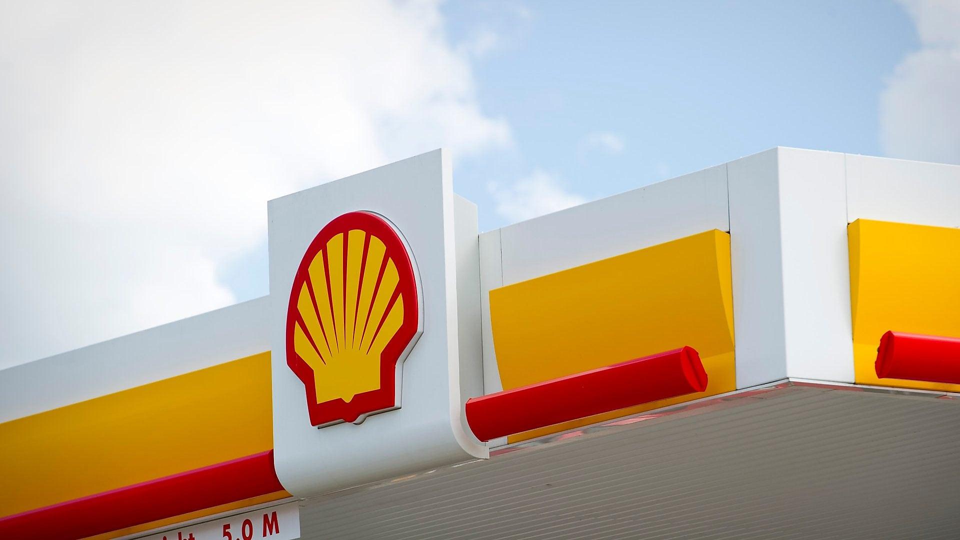 Shell Unleaded Fuels | Shell Australia